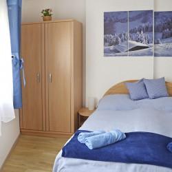 Ferienhaus Nagelschmied - Ferienwohnung - Radstadt